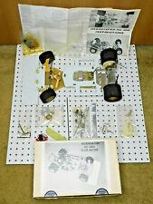 Vintage Team Associated 1/8 Nitro RC250 Club Racer w/ Box Very Clean NOS 1980s
