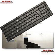 Für ASUS deutsche Tastatur X73E X73BY X73K X73S X73T X73BR X73B X53B Tastatur DE