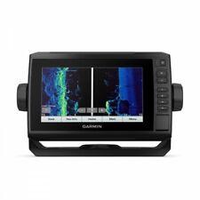 Garmin ECHOMAP 72sv UHD with Basemap and GT56UHD-TM Transducer 010-02518-01