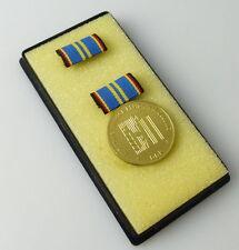 Medaille für langjährige Pflichterfüllung ,VGL. Band I Nr.253 d  / r259