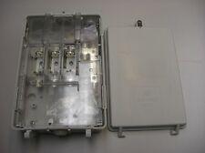Hausanschlusskasten Sicherungskasten NH00 max 3x100A