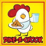 Dine-a-Chook