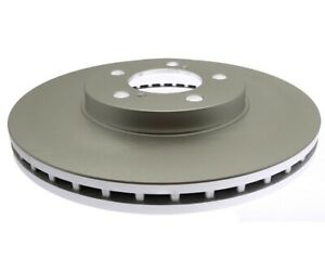 Raybestos 66749FZN Brake Rotor For Select 95-07 Ford Lincoln Mercury Models