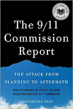 The 9/11 Commission Report: The Attack from Planning to Aftermath - Shorter Edit