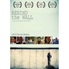 Películas en DVD y Blu-ray documentales documentales DVD: 1