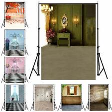 Vintage Scene Room Photography Backdrop Studio Photo Background EBGAA2 GZAA2