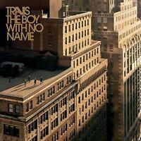 "Travis - The Boy With No Name (Lp+7"") [Vinyl LP] 2LP NEU OVP"