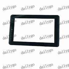 """New 7"""" inch Touch screen panel Digitizer  For eSTAR BEAUTY HD MID 7188 7188B"""