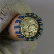 $2 Buffalo Nickel Roll - 40 Coins - Rare Nickel Roll!