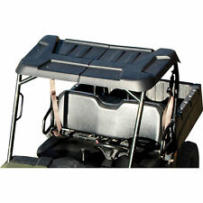 Quadboss Polaris Hard Top 2 Piece Roof Ranger Mid Size 400 500 570 800 EV LSV