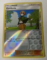 Pokemon Magmortar 19//156 Sun /& Moon Ultra Prism Mint//Nm Condition