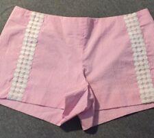 Lily Pulitzer Shorts - Size 6