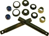 Yamaha G2, G8, G9, G14, G16, G19, G20 Golf Cart King Pin Bushing Kit