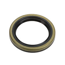 National Oil Seals 1973 Extension Housing Seal