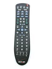 VERIZON  1072ba1-j-c-d a064904 Remote Control A3