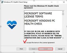 More details for asus tpm module 20 pin windows 11 (20-1 pin) uk seller