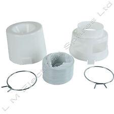 Indesit Washing Machine & Dryer Vent Kits