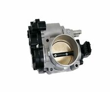 JAGUAR OEM 2002-2004 X-Type-Throttle Body XR845053