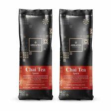 Arkadia Chai Spice (1kg) x2