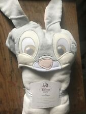 "Disney Thumper Blanket 40"" X 30"""