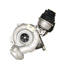 Turbolader Audi A4 A6 Q5 2.0 TDI Motor CAHA 170 PS 03L145701E 03L145702E TOP !!!