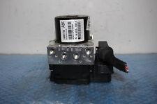 Opel Zafira Tourer C ABS Hydraulic Block Control Unit 39061713