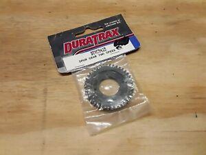 Duratrax DTXC9410 Spur Gear Two Speed Transmission 42T