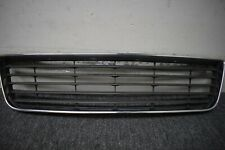 2006-2011 CHEVROLET IMPALA FRONT LOWER GRILLE FACTORY OEM