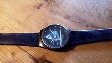 Usado - SPLACH - Reloj unisex deportivo - Quartz -  Item For Collectors