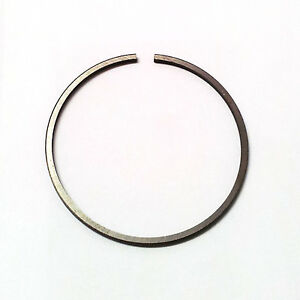Piston ring for RC airplanes 35 mm - 41 mm