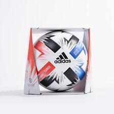 FOOTBALL BALL ADIDAS TSUBASA PRO [FR8367]