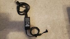 Genuine Delta Electronics AC Power Supply Adapter 19V 3.42A ADP 65JH DB