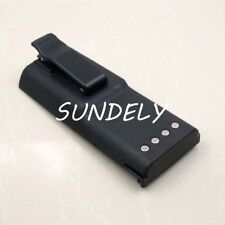HNN9628 Battery for Motorola GP300 GP-300 GP88 GP-88 LTS2000 GTX RADIOS 2000mAh
