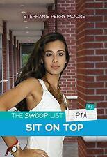 Sit on Top (- Swoop Liste) (die-Swoop Liste)