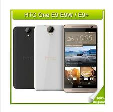 "HTC One E9+ E9 Plus Dual SIM Octa Core 32GB ROM 3GB RAM 20MP 5.5"" WiFi LTE"