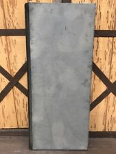 Chevrolet Avalanche Cadillac Escalade EXT Panel 1 Hard Tonneau Top Bed Cover OEM