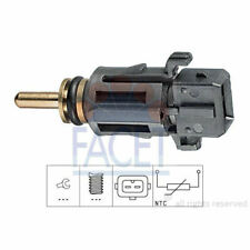 Coolant Temperature Sensor fits BMW, Mini, Land Rover  facet 7.3279