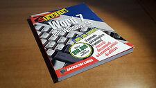 E' Facile, WORD 7 per Windows 95, Jackson Libri Office Microsoft