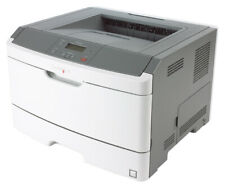 New IN BOX Lexmark E360DN Network Duplex Laser Printer E360