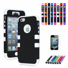 Workman Mobile Phone Cases & Covers for Apple iPhone 5
