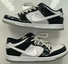 Nike SB Dunk Low Concord Size 10.5