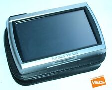 Harman Kardon GPS-500WE windscreen mount UNTESTED