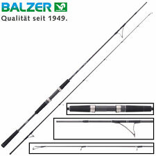 Balzer 71° North Baltic Sea 2 40m 30-125g By Tackle-deals