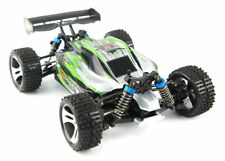 WLtoys Electric 1:18 RC Model Vehicles, Toys & Control Line