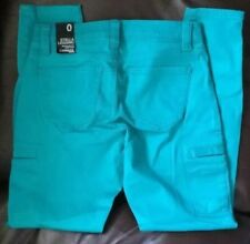 NWT! $80 Express Stella Cargo Jean Leggings NEW WITH TAGS!!