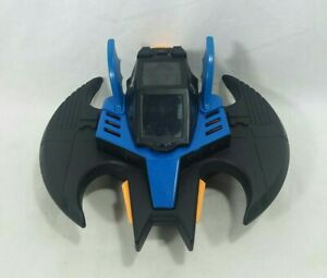 Fisher Price Imaginext DC Super Friends Batman BATWING Mattel 2008