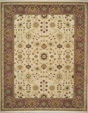 NEW Karastan Rug 700-714 Ivory 8.8x12 LOWEST PRICE ANYWHERE