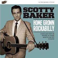 45 U/min Single 7'' Vinyl-Schallplatten (ab 2000) mit Country