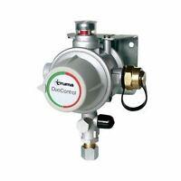 Truma Duocontrol Automatic Changeover Gas Regulator Motorhome Caravan Campervan