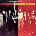 Lynyrd Skynyrd Gimme Back My Bullets ltd 180g vinyl LP NEW sealed